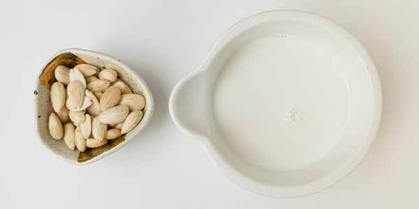 Does Almond Milk Go Bad? New Info & How Long Does Almond Milk Last