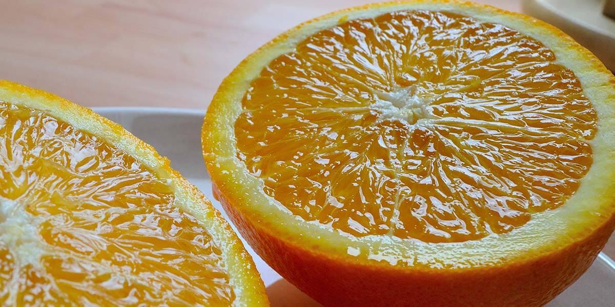 Do Oranges Go Bad
