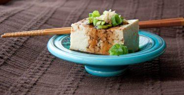 Does Tofu Go Bad