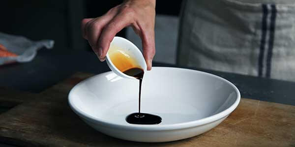 How To Tell If Soy Sauce Is Bad