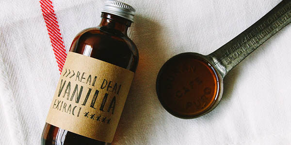 Can You Get sick from Expired Vanilla Extract