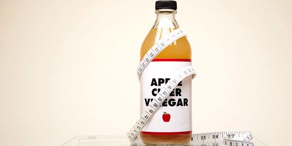 Does Apple Cider Vinegar go bad If Not Refrigerated