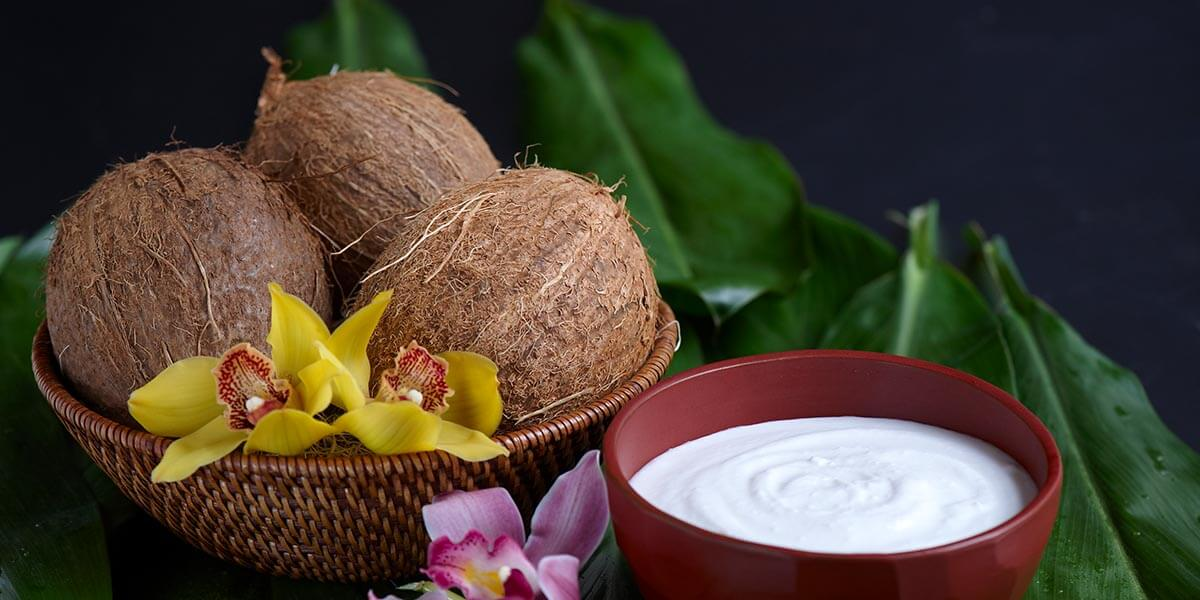 Does Coconut Milk Go Bad