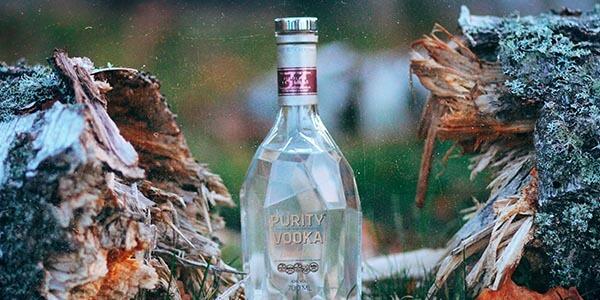 Does Vodka Lose its Alcohol Content