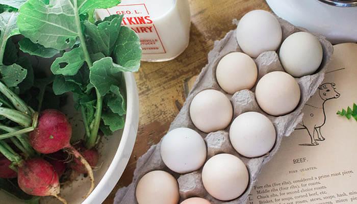 How Long Do Hard Boiled Eggs Last