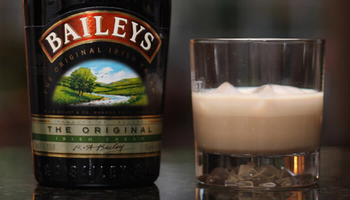 How To Tell If Irish Cream Has Gone Bad
