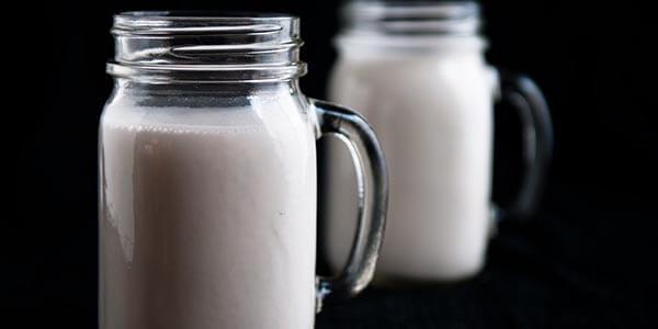 How to Freeze Coconut Milk