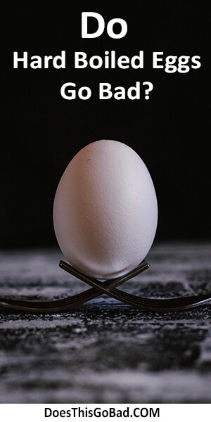 What Happens If You Eat Expired Eggs