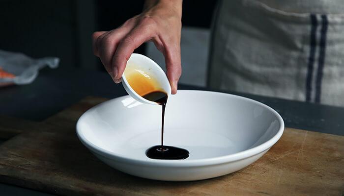 How to Defrost Vinegar